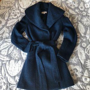 Merona Warm Coat size Small